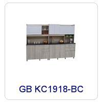 GB KC1918-BC
